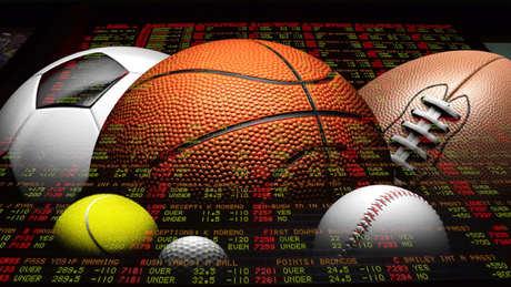 SportsBettingPic